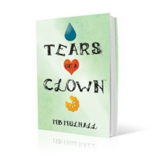 tearsofaclown3Donwhite