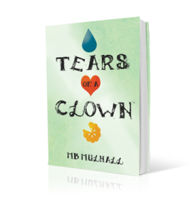 tearsofaclown3Dtransparent