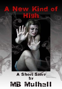 A new kind of high short cover