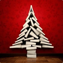 BookTree1-550x550