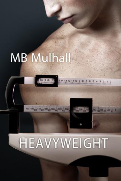 Heavyweight2