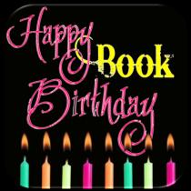 book-bday