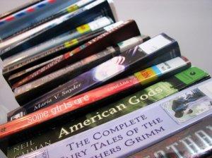 geeky books 4
