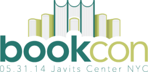 BookCon_2014_logo_low-res