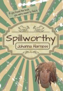 spillworthy