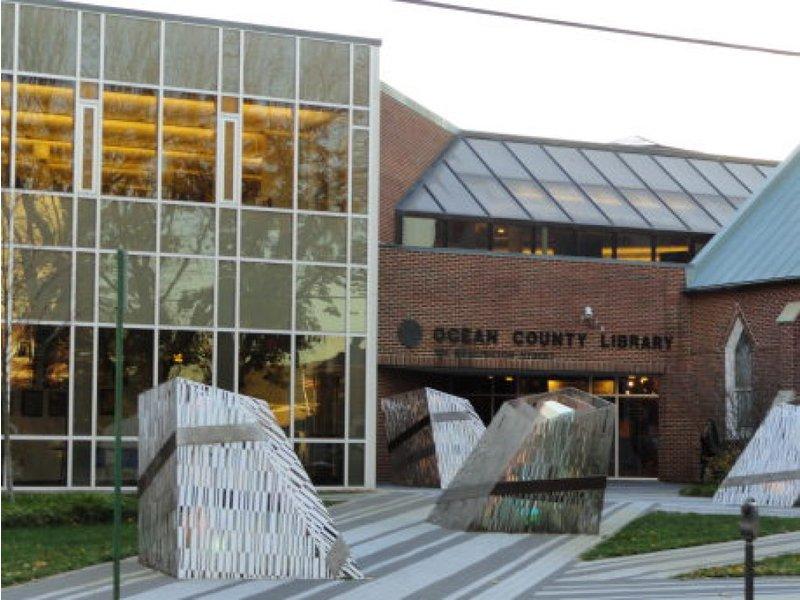 30 Chancellor Court, Toms River, NJ 8757 MLS 21218573